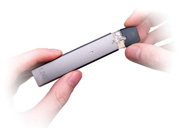 fornitori sigaretta elettronica