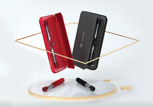 fornitori sigaretta elettronica tabaccheria