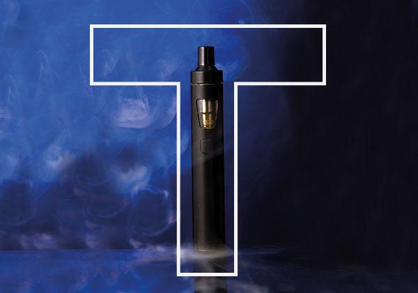 sigaretta elettronica svapo business